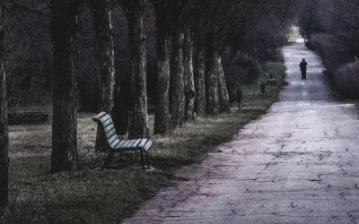 Die Angst vor Ablehnung