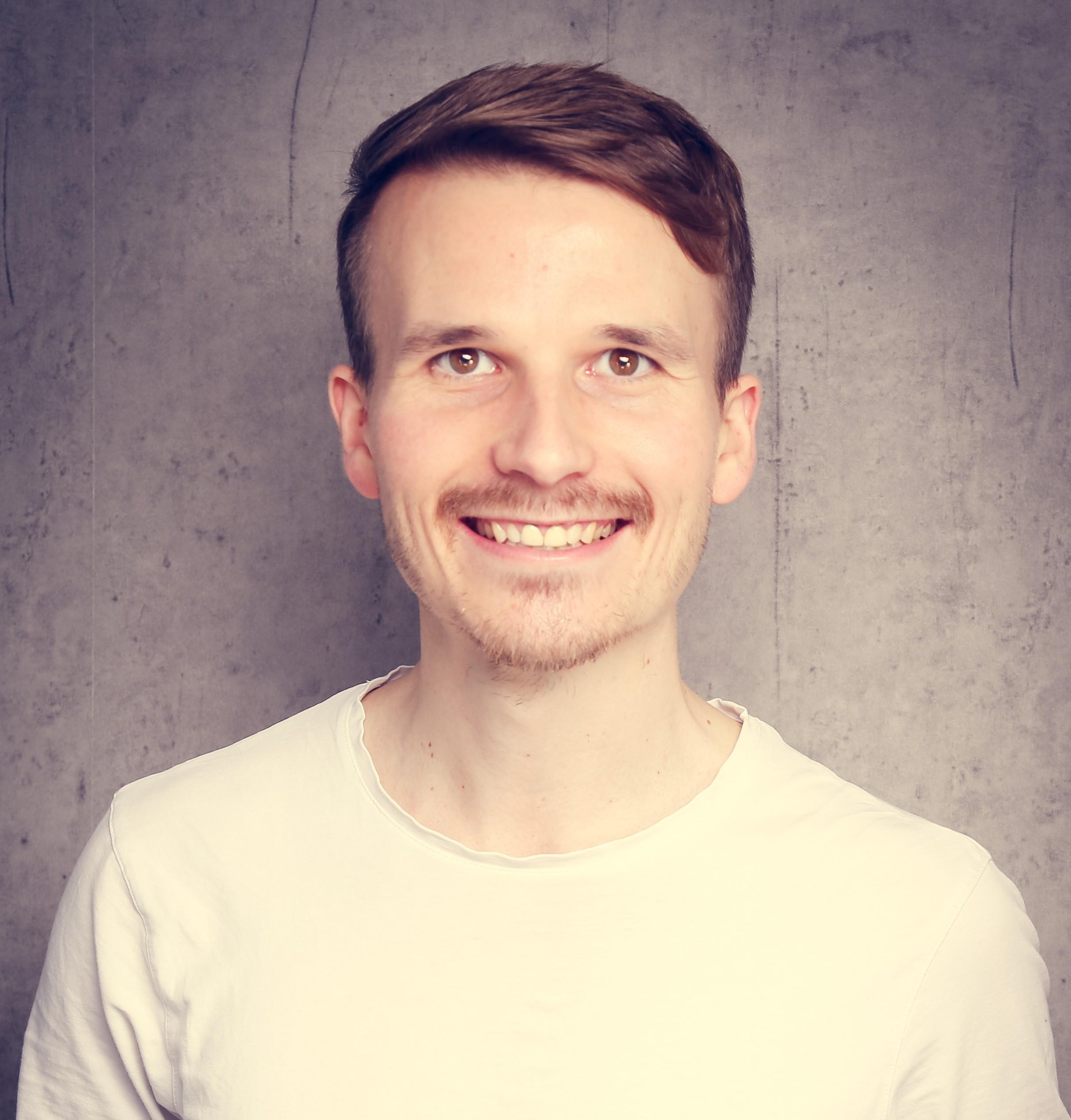 Michael Maleschka