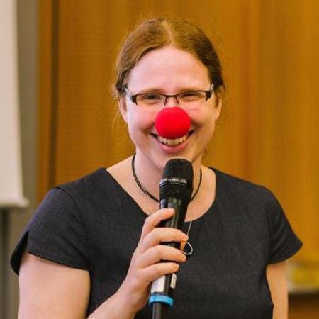 Pia Kollender-Jonen